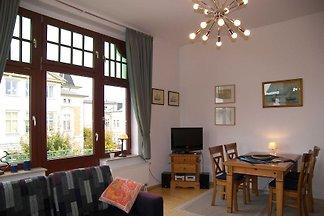 Villa Medici Appartement 5