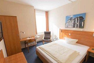 hotel Kultura & obilasci Oldenburg