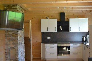 Vakantie-appartement Gezinsvakantie Achenkirch
