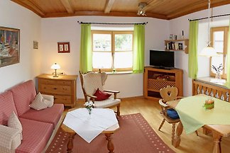 Holiday flat family holiday Tegernsee (city)