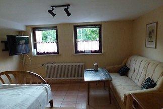 Ferienwohnung für 2 Personen bei Kassel