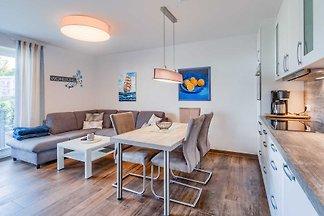 Brenk 8-3 Brenkenhagener Weg 8 Wohnung 3