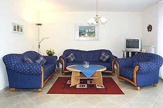Hotel cultural and sightseeing holiday Bensersiel