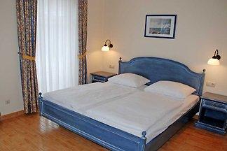 301 Doppelzimmer