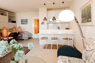 apartman za odmor Obiteljski odmor Land Neustadt