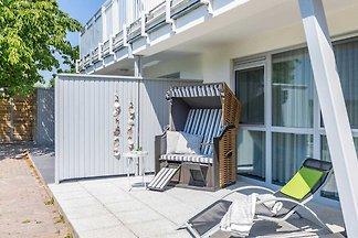Haus Seeblick Wohnung 14