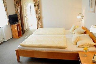 Doppelzimmer 10, 24m²