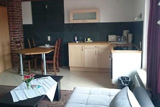 Appartment