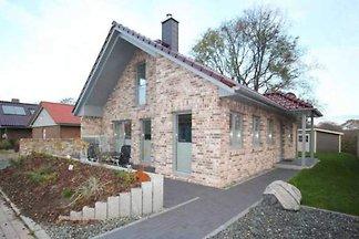 Feriendorf Südstrand Haus 11