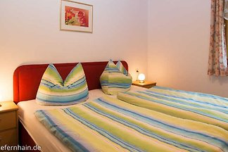Hotel cultural and sightseeing holiday Krakow am See