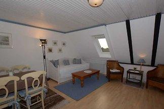 Fewo, Angelika, 2 Zimmer