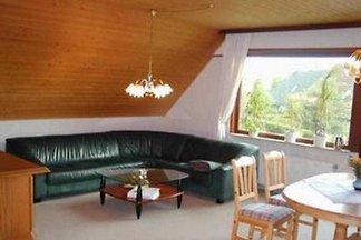 2-Raum-Ferienwohnung/ Haus Hildegard