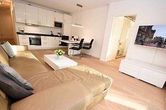 See48-3 Augustusbad Wohnung 3