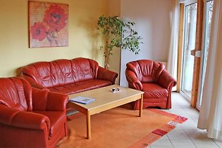 Hotel Cultuur en bezienswaardigheden Templin