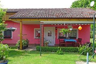 Kuća za odmor Dopust za oporavak Altglobsow