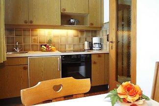 2-Zimmer Wohnung 1