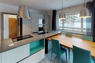 Apartment Sonnalpine