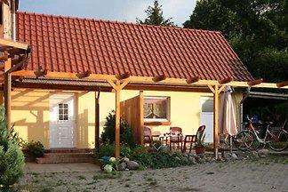 Vakantieappartement Gezinsvakantie Kuchelmiß