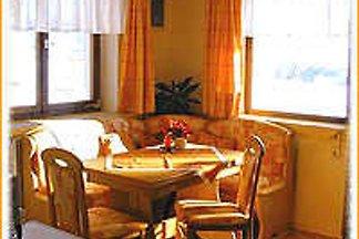 Ferienwohnung für 2-5 Personen