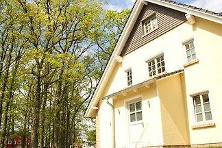 Ferienhaus mit 3 Schlafzimmer