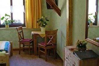 Einzelzimmer online