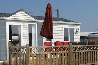 Kuća za odmor Dopust za oporavak Gelting