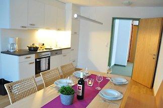 Appartement für 2-3 Personen 1