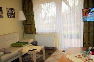 Apartment 03 (33 m²)