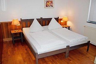 64 Maisonett-Ferienwohnung mit Terrasse