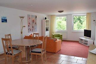 Wohnung Waldblick