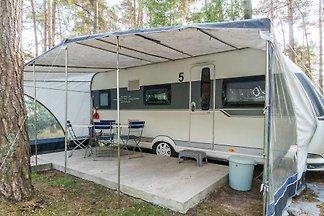 Wohnwagen 05 (neu)