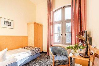 Zimmer 210 (EZ Wald)
