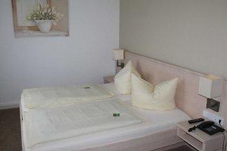 kleines Komfort-Doppelzimmer