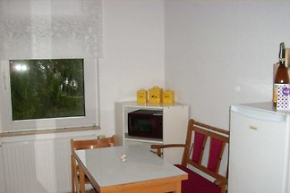 Appartement Kyra DH-38879