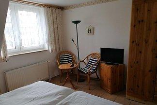 Appartement Haus Steilküste-K-klein