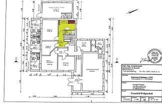 Zimmer 4 Kleiner Haussee
