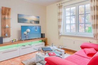 Villa Bakenberg Appartement 15