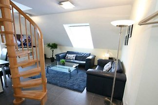 WOL242 - 3 Zimmerwohnung