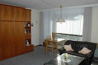 n365 Nordseekante, Whg. 365