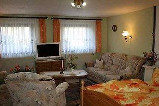 Apartamento Vacaciones familiares Putbus