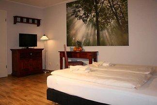 L+ Zimmer 52
