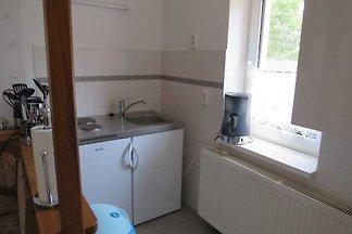 Ferienhaus in Priepert (21889)