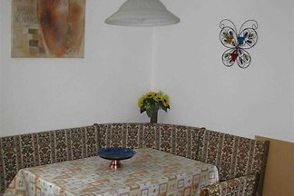 Hotel cultural and sightseeing holiday Altenau