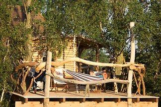 hotel Kultura & zwiedzanie Ummanz