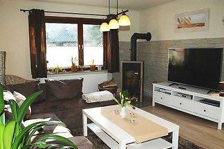 apartman za odmor Obiteljski odmor Maasbüll