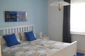 Appartement Vacances avec la famille Hamburg-Wandsbek