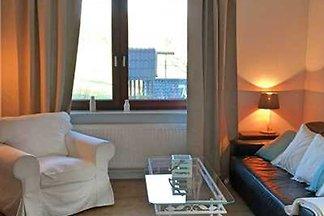 FREUNDSCHAFT 2-Zimmer-Appartement mit...