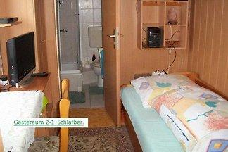 Einzelzimmer (GR 2-1)