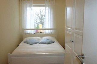 Sa3033, 2 Zimmerwohnung
