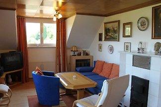 apartman za odmor Obiteljski odmor Gmunden